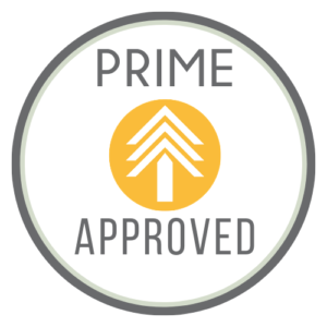Prime Chiropractic Greenwood Village, CO approves gym