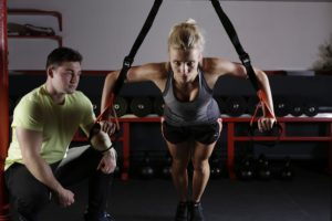 Greenwood Village Chiropractor explains how to maximize results in the gym