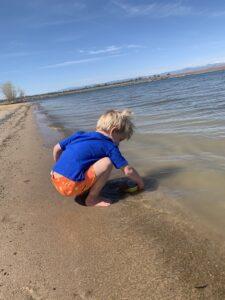 ocean, Denver, Centennial CO, Greenwood Village CO, Cherry Creek Reservoir